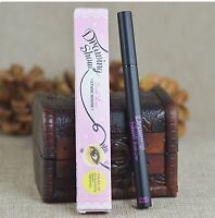 ( 1 Box or more ) [Etude House] Drawing Show Eye Liner Black
