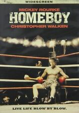 Boxing Sports DVD: 1 (US, Canada...) DVD & Blu-ray Movies