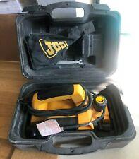 JCB Planer JCBD-PP900F Power Tool