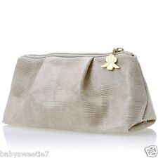 Sisley Beauty Cosmetic Makeup Bag Pouch Clutch Trousse Pouch Free Shipping