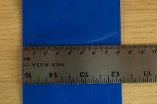 PVC Heat Shrink Tube - 2m x 81mm Flat Width