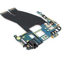 For HTC Sensation XL G21 X315e  Button Power Volume Main Ribbon Flex Cable Board