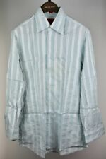 Hugo Boss Men's Casual Shirt Size M