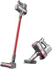 RoboRock H6 Adapt - NEW
