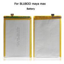 BLUBOO MAYA MAX BATERIA BATTERY BATTERIA BATTERIE AKKU ACCU 4200 mAh