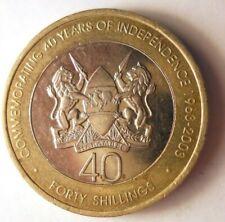 AU FREE SHIPPING 1960 MOZAMBIQUE 10 CENTAVOS Africa Bin #2//109
