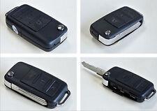 HD Mini Spy Motion Detection NASCOSTA DV AUTO CHIAVE CATENA FOTOCAMERA WEBCAM DVR Camcorder
