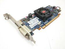 HP 637996-001 Radeon HD6450 512MB PCIe Graphics Card