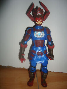 Marvel Legends  Galactus figure mexican 12""