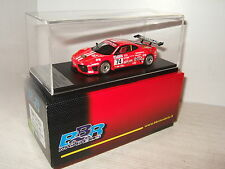 BBR Ferrari Diecast Vehicles