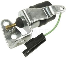 Idle Stop Solenoid Rochester Quadrajet Carb 1975-1983 Buick Chevy GMC Pont Olds