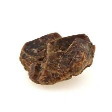 Grenat Catalan Grossulaire-Andradite. 28.2 cts. Pyrénées-Orientales, France
