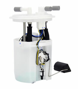 Fuel Pump Module Assembly for 2005 Subaru Outback Legacy H4 2.5L 42022AG06A