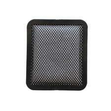 Dust Filter for Gtech AirRam AR01/AR02/AR03/AR05/DM001 Vacuum Cleaner
