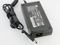 Genuine AC Power Adapter Charger For HP Zbook 15 17 15 G2 17 G2 19.5V 10.3A 200W