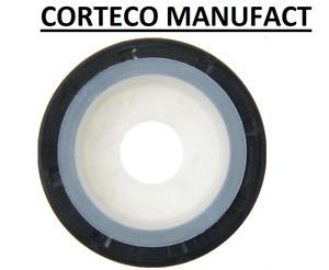 ELRING OR CORTECO / Crank Seal Dodge Freightliner Mercedes-Benz
