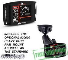 Bully Dog GT Performance Chip + Mount for 10-12 Toyota 4Runner 4.0L 40417-30600
