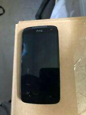 6314-Smartphone HTC Desire 500