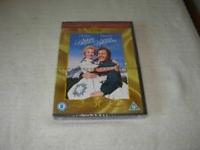 Seven Brides For Seven Brothers (DVD, 2006)