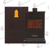 CARON L'ANARCHIST AFTERSHAVE 3.4 oz rare vintage