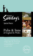 England Travel Guides & Story Books, Non-Fiction