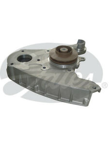 Gates Water Pump FOR FIAT DUCATO 250_ (GWP8861)