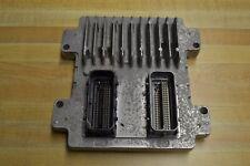 2010 Chevy Impala ENGINE COMPUTER ECU ECM