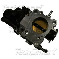 Fuel Injection Throttle Body-Assembly TechSmart fits 01-09 Toyota Prius 1.5L-L4