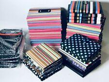 50 x Job Lot Mixed Design Cases  RRP £230+