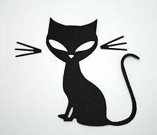 CAT muoiono tagli