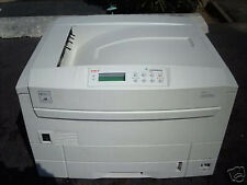 OKI Printing Solutions C9300N  A3 Kleuren Printer 37PPM
