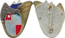 13° Bataillon de Chasseurs Alpins, 2° Cie, La belle deux, Delsart (A137)
