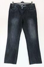 Cecil Trend Jeans Hose Damenjeans Scarlett W32 Stretch w.NEU