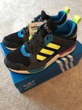 Adidas Zx5000 RSPN ZX 5000 UK7 D65568 Originals 2013 Deadstock Running Shoe