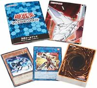 Yu-Gi-Oh Duel Monsters Structure Deck Powercode Link F/S w/Tracking# Japan New