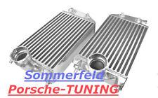 PORSCHE 996 Turbo gt2 Sport dell'aria di radiatore (grandi)/SPORT INTERCOOLER