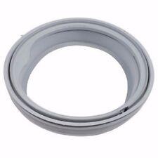 BUSH Genuine Rubber Door Seal F721QW N12CR6 N146CA2 RET721B Washing Machine