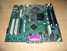 Dell placa c5706 BTX Optiplex gx280 VGA SATA 2
