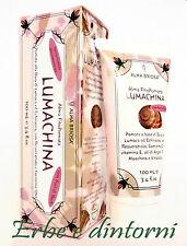 LUMACHINA 100 ml. Crema pomata bava lumaca, rughe, cicatrici, acne, smagliature