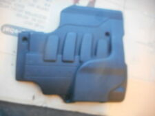 rover 75 mg zt cdt engine cover