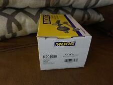 Moog K201686 Suspension Track Bar Bushing