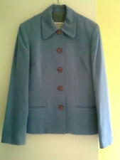 OASIS MATCHING JACKET Size 10/12  AND SKIRT Size 10L.