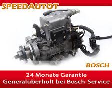 POMPA INIEZIONE VW SEAT 1,9 SDI 028130082a BOSCH 0460404966