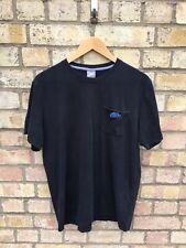 Nike T-shirt /Medium