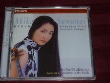 Concerto No.1  *  AKIKO SUWANAI