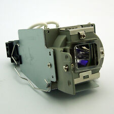 Lamp SP-LAMP-062/SP-LAMP-062A W/Housing for INFOCUS IN3914/IN3916 Projector