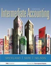 Loose Leaf Intermediate Accounting W/Annual Report +ALEKS 18 Wk AC + Connect Pl…
