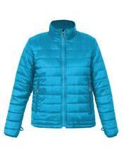 Winter-Größe 3XL Damenjacken & -mäntel für die Freizeit