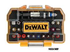DeWALT 32 Piece Screwdriver Bit Set