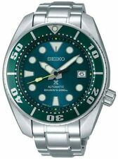 Seiko Prospex SZSC004 Men's Watch